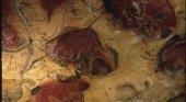 Altamira estudiará incrementar el número de visitas permitidas a las cuevas
