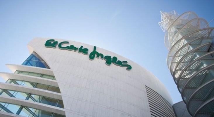 Para salir a Bolsa, Viajes El Corte Inglés apremia la fusión con Logitravel | Foto El Corte Inglés