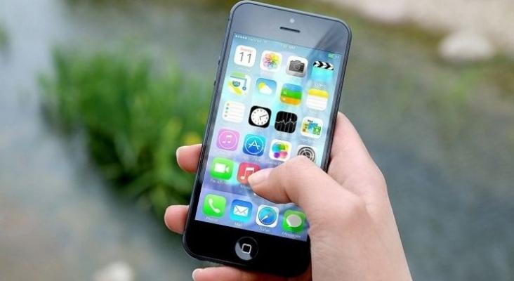 A partir de 2022, los turistas podrían tener que empezar a pagar por el 'roaming' en la UE