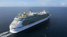 Royal Caribbean se apunta a los 'short breaks' para reactivar los cruceros en el Caribe  Foto Royal Caribbean