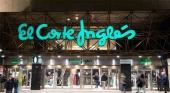 La crisis turística afecta a El Corte Inglés: despedirá a 3.000 empleados de sus grandes almacenes