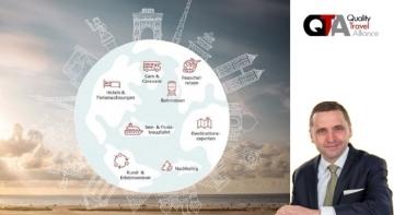 QTA inicia su campaña informativa sobre los convenios colectivos