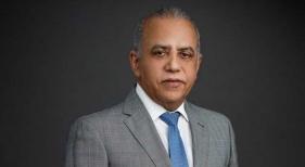 Dominicana se queda sin ministro de Salud, Plutarco Arias, en plena campaña de vacunación crucial para el Turismo