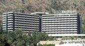 El hotel Don Miguel reabrirá en 2019