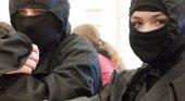 Problemas en Japón por la escasez de ninjas