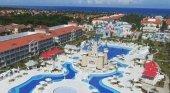 Nuevo hotel de Grupo Piñero en República Dominicana