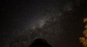 Observatorio Chakana 11