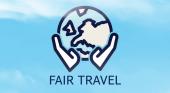 TUI Nederland aumenta su apuesta por los viajes sostenibles con los paquetes 'Fair Travel'