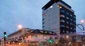 La española Abba Hoteles desembarca en Latinoamérica con dos aperturas en Chile | Foto: Abba Hoteles