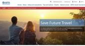 'Mega lobby' británico de los viajes escribe a Boris Johnson para reactivar el turismo en verano