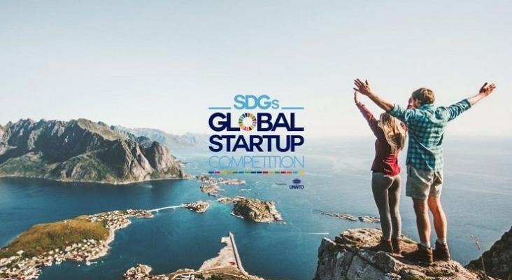 Dos españolas entre las 25 startups premiadas por la OMT