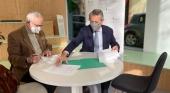 Los hoteles de Sevilla colaborarán con la Asociación Española Contra el Cáncer