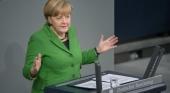 El Gobierno alemán ignora al turismo en su cumbre sobre los planes de apertura
