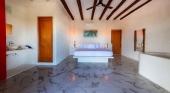 Nah Hotels suma el Bhoga Boutique Hotel a su cartera en el Caribe Mexicano