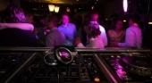 'Ocio Nocturno' balear exige claridad en la normativa sobre fiestas en hoteles