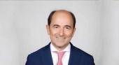 Fallece el presidente del holding LastMinute, Ottonel Popesco