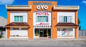 OYO Hotels despide a empleados en Brasil y México y ofrecerá los servicios desde la India
