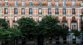 La empresa de Abel Matutes y Rafa Nadal pone a la venta dos áticos de lujo en Madrid