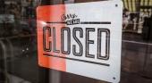 Una aseguradora es condenada a pagar por el cierre de un restaurante durante la pandemia
