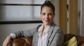 """Mireia Prieto: """"El 70% de los clientes quieresaber medidas de salud y seguridad"""""""