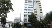Buenos Aires contará con el primer Hotel Escuela de Latinoamérica Foto Diario Hoy