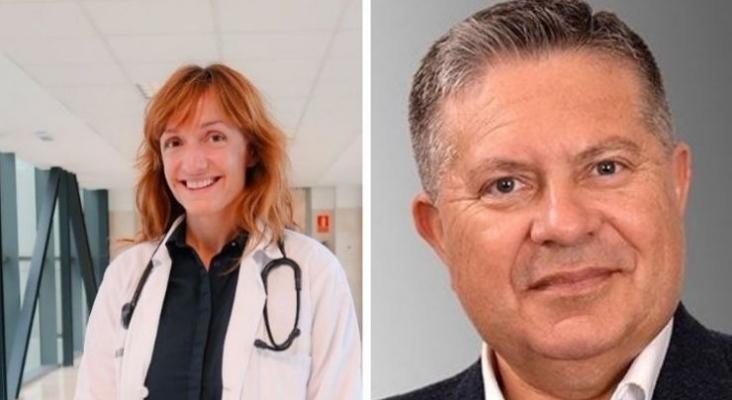 Los médicos ven precipitado reiniciar el turismo en Semana Santa considerando las cifras actuales