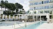 El BQ Paguera Boutique Hotel se incorpora a la oferta de FTI en Mallorca