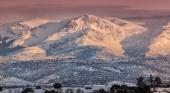 El Gobierno ordena desmantelar tres pistas de esquí en Navacerrada (Madrid) por su impacto ambiental