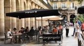 Establecimiento de hostelería en Bilbao