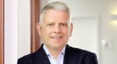 Ralph Schiller, director general de FTI Group