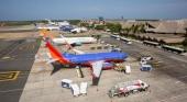 Aeropuerto Internacional de Punta Cana