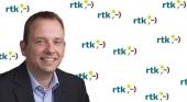 Klaus Förster, nuevo director comercial de TVG y rtk ticketplus