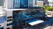 RIU pone a la venta hoteles en Lanzarote, Madeira (Portugal) y Panamá