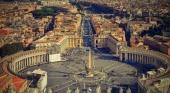 Ya se puede volver a visitar la Capilla Sixtina: reabren los Museos Vaticanos, tras 88 días cerrados