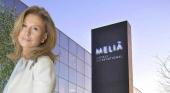 Alicia Koplowitz rebaja su apuesta por el sector turístico: vende acciones de Aena y Meliá