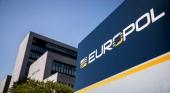 Europol advierte sobre la falsificación de certificados de pruebas Covid