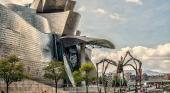 Euskadi quiere aprovechar el cierre perimetral de Pascua para fomentar el turismo interno