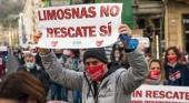 Los hosteleros vascos llevarán al Gobierno regional a los tribunales por el cierre de los bares   Foto: Hostelería Gipuzkoa