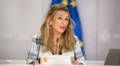 Ya es oficial: el Gobierno aprueba la renovación de los ERTE hasta el 31 de mayo