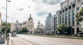 Madrid planea sacar 15.000 viviendas del alquiler turístico para incorporarlas al tradicional