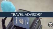 Estados Unidos aclara: Las cuarentenas tras viaje no serán obligatorias