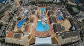 El Grupo Cursach vende sus hoteles en Magaluf (Mallorca) por 120 millones de euros | Foto: BH Mallorca Hotel