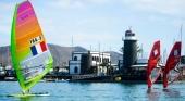 Canarias se lanza a por otro segmento turístico: el deporte de alto nivel