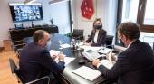 Galicia decreta el cierre de la Hostelería por, al menos, tres semanas | Foto: Xunta de Galicia