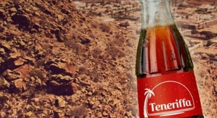 Cinco destinos españoles protagonizan la campaña de Coca Cola en Alemania