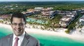 David Collado continúa con las sanciones a hoteleras, esta vez a Lopesan