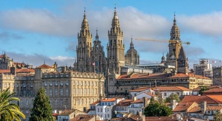 Las empresas turísticas gallegas se unen a las de otras comunidades y solicitan ayudas directas