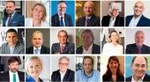 'Turismo del futuro' une a 70 empresas en un proyecto de 5.800 millones para recuperar el sector