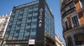 Room Mate perdió más de 7 millones de euros en 2019, a pesar de sus buenos datos de ocupación | Foto: room-matehotels.com/