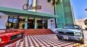 Concept Hotel Group planea abrir un hotel cada año en Ibiza y lanzar una nueva marca urbana